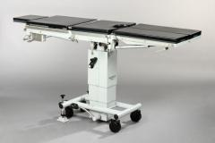 שולחן הניתוחים קובורג Exaflex 6115 (Jorg &...