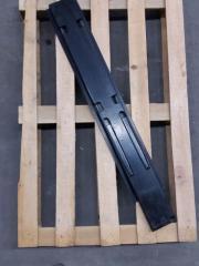 Słupek kłonica KINNEGRIP 410201 K-1000mm