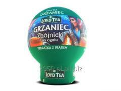 Balon Gamma o kształcie kuli w kolorze standardowym pantone lub w 100% zadrukowany.