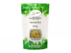 Jarzynka