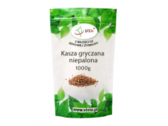 Céréales cuites, kacha