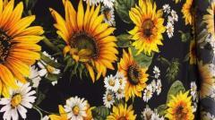 Ekskluzywne tkaniny od znanych włoskich producentów