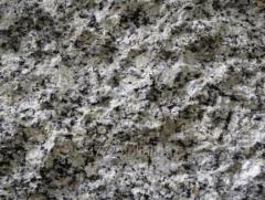 Granit dekoracyjny