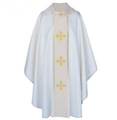 Ornaty gotyckie, Ornat 48, Stroje liturgiczne