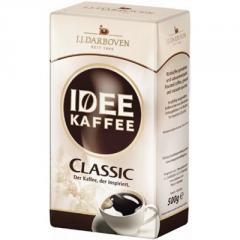 Kaffee Classic coffee