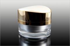 Opakowania do środków kosmetycznych i farmaceutycznych