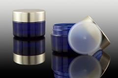 Emballage av polyetentereftalat