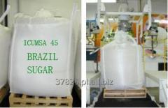 Cukier icumsa 45 sprzedamy!!