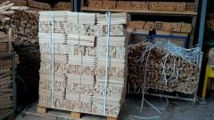 Paliki, kołki , podpora do drzewek, kołek bukowy, producent.