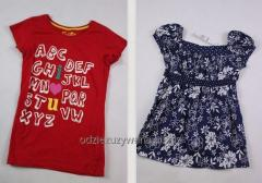 CASH4CLOTHES / CREAM детская одежда секонд хенд.
