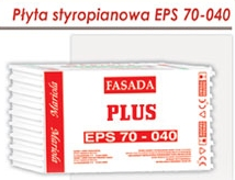 EPS 70-040 PLUS