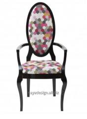 Chaise Exclusive GLAMOUR 218