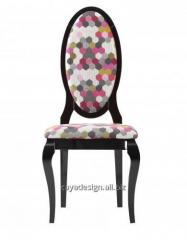 Chair GLAMOUR 217