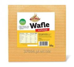 Wafer sheets