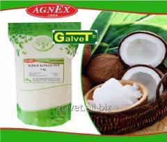 Mąka kokosowa, opakowanie 1kg