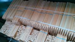 Kołki budowlane, paliki ogrodnicze, geodezyjne, kotwy kołek drewniany różne rozmiary.