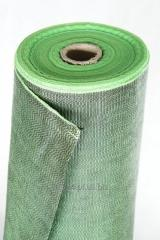 Agrotextile