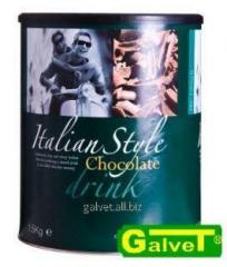 الشوكولاتة