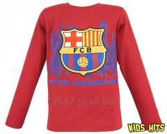 Bluzka FC Barcelona