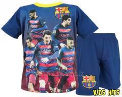 Komplet FC Barcelona