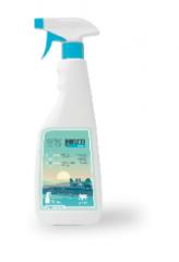 Masti Spray (500ml) - balsam pielęgnacyjny do wymion