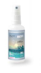 Racice (100ml) - preparat do pielęgnacji racic