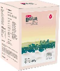 Bolus Ketoza (60g) - preparat na ketozę dla krów mlecznych