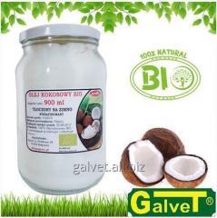 Növényi olaj