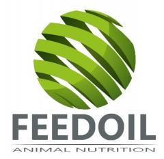 Food fats