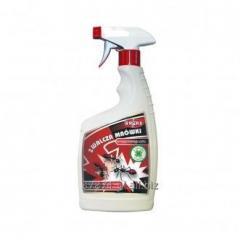 Płyn na mrówki 500 ml