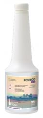 Rozród Drink (500 ml) - preparat poprawiający