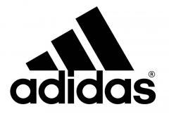 Adidas Nike Puma Reebok odzież i obuwie - hurtowa