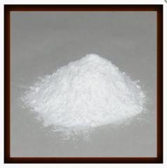 La poudre à sucre