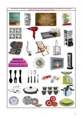 Home - accessories and decorative equipment home -