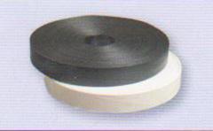 Remen PVC