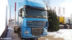 Motor vehicles, truck tractors