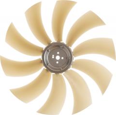 Спираль для пульверизаторов огорода туннеля