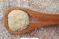 Cukier trzcinowy brazylijski biały i brązowy ICUMSA 45, 150 i 800-1200.