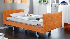 Bed care / rehabilitation - VENTO Forto