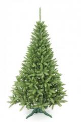 Christmass trees, artificial