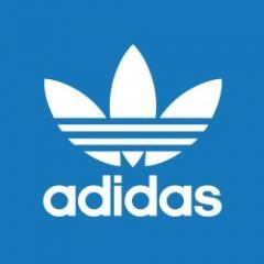 Adidas obuwie sportowe -hurtownia
