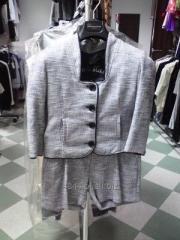[Copy] Nowa kolekcja odzieży damskiej