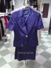 [Copy] Oryginalną odzież marki Julien Macdonald outlet nowy z metkami.