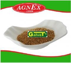 Zioła zamiast soli 1kg, mieszanka ziół do stosowania zamiast soli