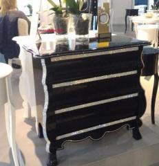 Home furniture exclusive