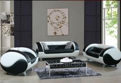 Muebles exclusivos