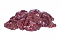 Products meat