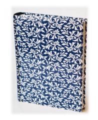 Book-bound, 10x15cm, 200 photos, paper pages,