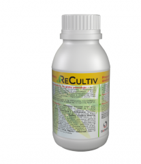 Mineral fertilizers soluble ReCultiv 100 ml