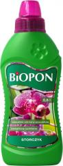 Biopon nawóz płynny do storczyków/